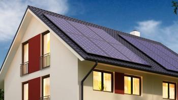 Permalink auf:Lass die Sonne in Dein Haus
